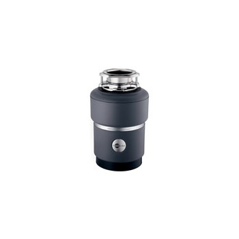Disposer, Compact 3/4 hp