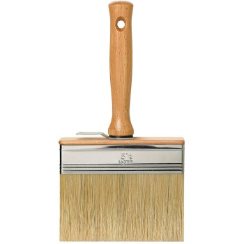 Paint sundry brands purdy 501480900 6in stainer brush for Best paint brush brands