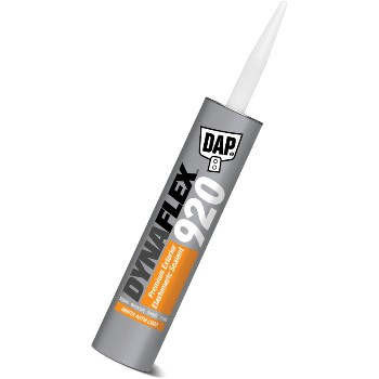 Buy The Dap 89504 Dynaflex 920 Premium Sealant Clay