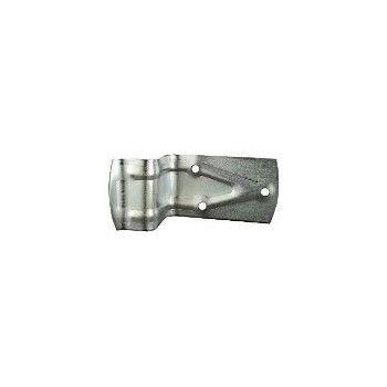 Barn Door Latches Guides Amp Bumpers Hardware World