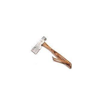 Shingling Hatchet, 14 Ounce 13 Inches Length