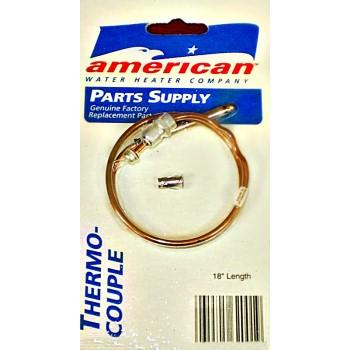 Buy The American Water Heater 100093611 Universal