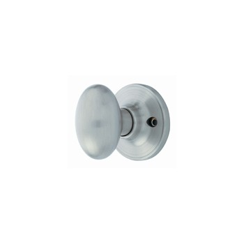 Dummy Knob Lockset, Solerno