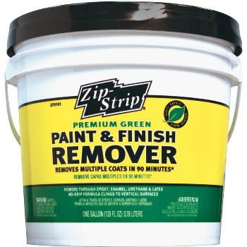Variants.... consider, Where to buy non-toxic paint stripper very valuable