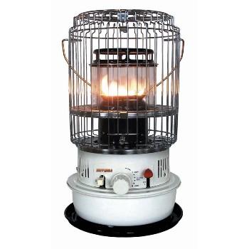 Buy the world mktg kc1208 kerosene heater portable for Portable indoor wood stove