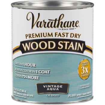 Buy The Rust Oleum 297427 Varathane Premium Fast Dry