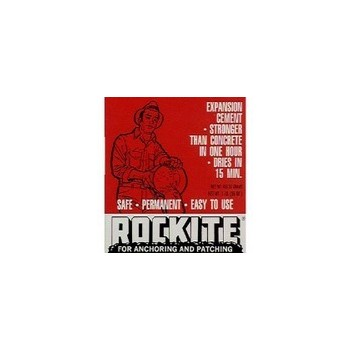 Buy The Hartline Products 10050 50 Rockite Patch Cement