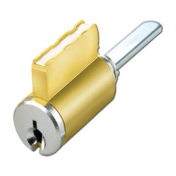 How To Remove File Cabinet Lock Cylinder Security Sistems