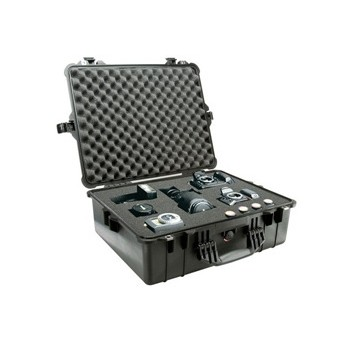 Protector Storage Case ~ Large
