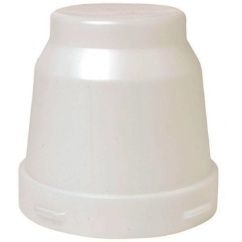 1g Poultry Plastic Waterer