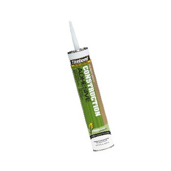10.5oz Hd Const Adhesive