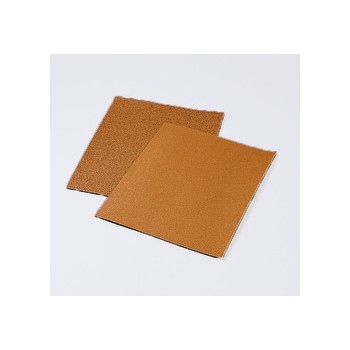 3m 051144100040 10004 garnet paper 9x11 150a sandpaper