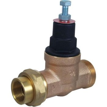 Pressure Regulator Valve, 3/4 inch