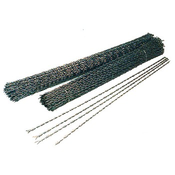 Buy The Hutchison Cf240 005 0002 Fence Stays 36 Inch