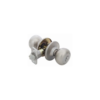 Entry Lockset, Vestavia