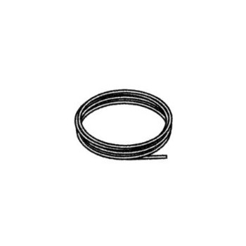 Solid Brass Wire, Visual Pack 2569 28 ga x 75 feet