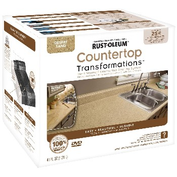 Rustoleum Countertop Paint Directions : How To Seal A Concrete Patio Simple Weekend Project Apps Directories