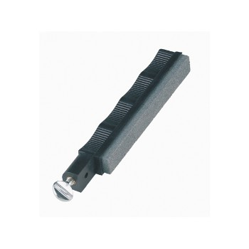 Extra Coarse Hone - Black Holder