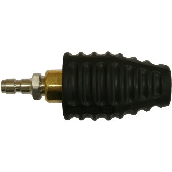 Pressure Washer Dirt Blaster Nozzle