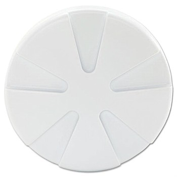 Lid for Water Cooler - 5 Gallon Size