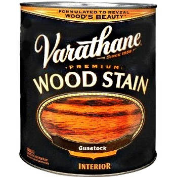 wood stain brands