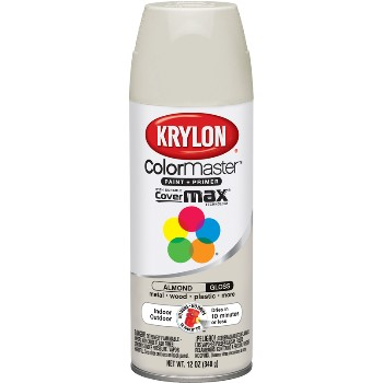 paint stain specialty paints project paint finishes krylon brand spray. Black Bedroom Furniture Sets. Home Design Ideas