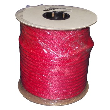 5/8x200red Mfp Rope