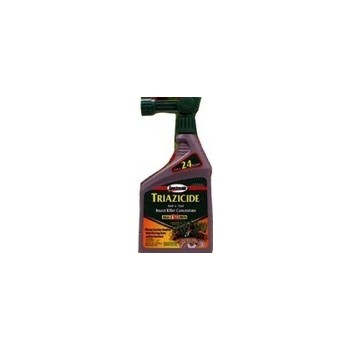 32ozrts Insect Killer