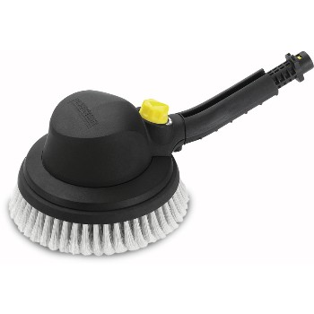 Pressure Washer Rotating Wash Brush