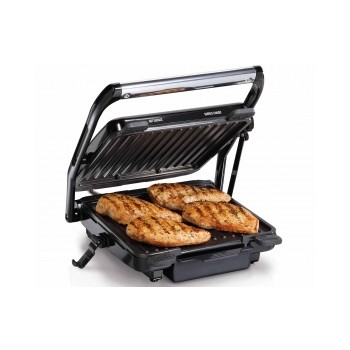 Meal Maker Express Contact Grill