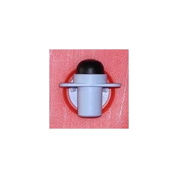 Fr100f additionally 20552193 further Garden Cart in addition 17469552 likewise 32734931. on rubbermaid farm cart replacement parts