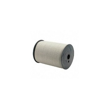 Electric  Fence Poly Tape, 1/2 inch
