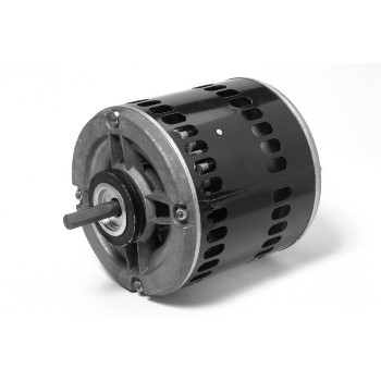 3/4hp 1spd Cooler Motor