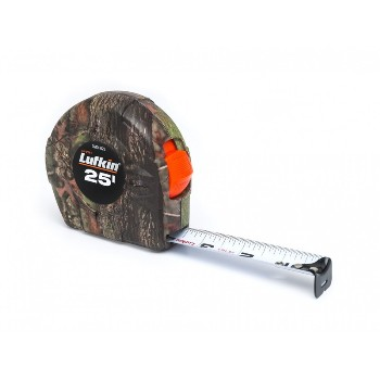 25ft. Camo Power Tape