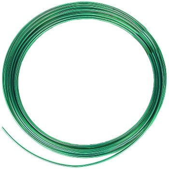 Buy The Hardware House 518480 Clothes Line Wire 50 Foot