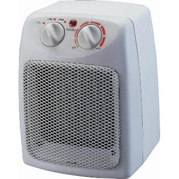 Buy the World Mrktg NTK15A Ceramic Electric Heater
