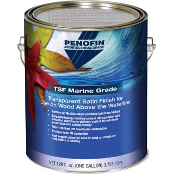 Penofin Products Hardware World