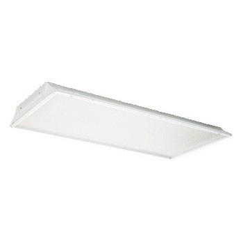 buy the simkar ty244432b114lun t 8 fluorescent troffer. Black Bedroom Furniture Sets. Home Design Ideas