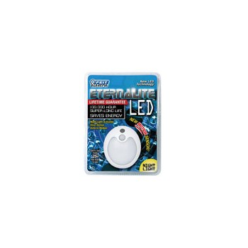 Feit Electric Nl9 Led Night Light Motion Sensor