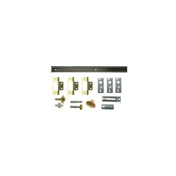 B960 5 as well Mz 53 1 mz 53 2 with thick rebate moreover BiFold Door Set 24 Inch P9W7AK1 in addition Brittany Kerr likewise Dark Oil Rubbed Bronze Passage Handle Round Knob Style 5765dbr. on door s for thick doors