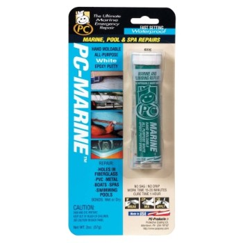 Pc-Marine 20z Epoxy Putty