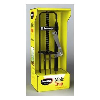 control products kill moles kill gophers mole repellent