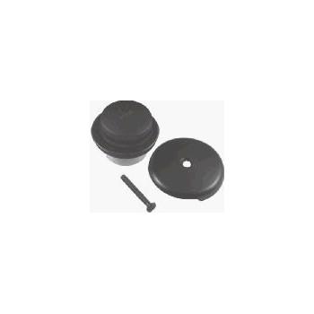 kitchen bath products bath drain assemblies orb bath drain trim kit