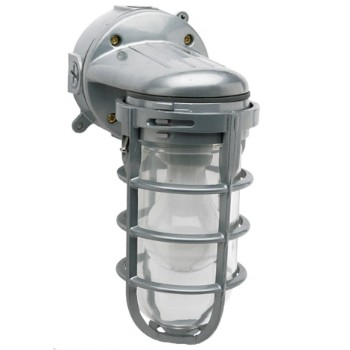 Industrial Light - 100W - Part # L-1707