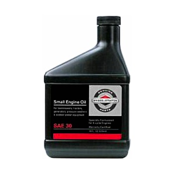 Buy the midwest engine warehouse 100005 lawn mower oil for Best motor oil for lawn mowers