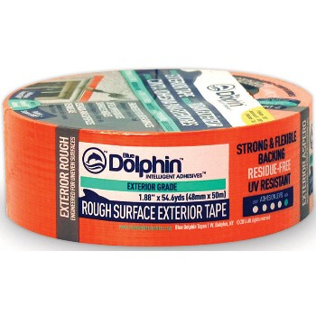 Tpextr 2x55yd Rs Ext Mask Tape