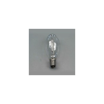 Light Bulb, Mercury Vapor 175 Watts