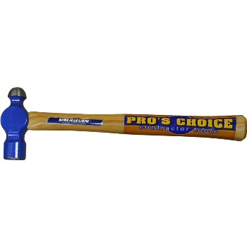 Tc2012 12oz Ball Pein Hammer