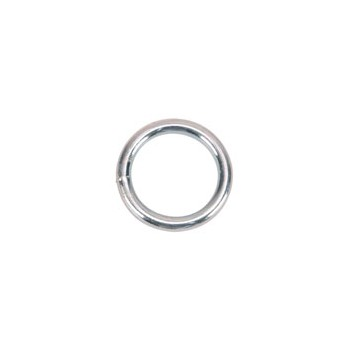 Hardware - Snaps & Rings the best prices for Kitchen, Bath, and ...