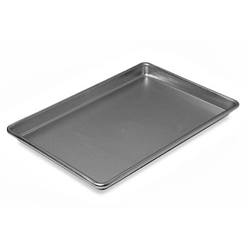 Buy The Wearever Mirro T Fal 08605pa Jelly Roll Baking Pan